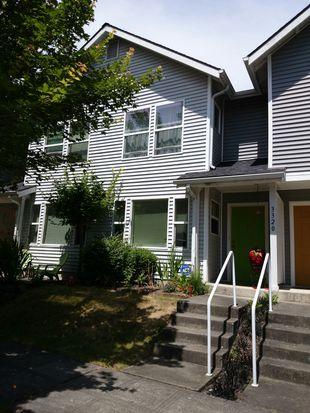 3320 S Juneau St, Seattle, WA 98118