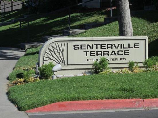 2664 Senter Rd APT 208, San Jose, CA 95111