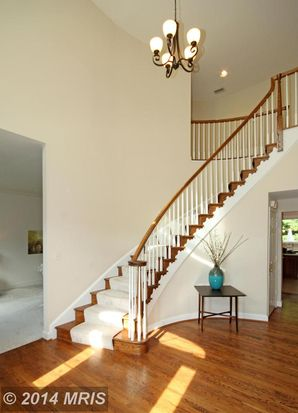 10001 Manor Pl, Fairfax, VA 22032