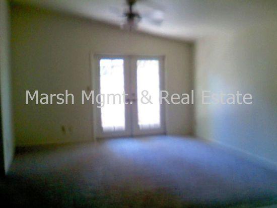 2440 W Kiva Ave, Mesa, AZ 85202