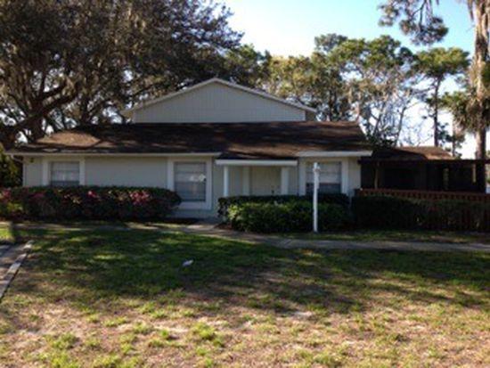 14615 Pine Glen Cir, Lutz, FL 33559