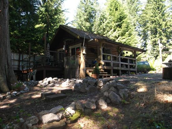 6281 Lariat Pl, Maple Falls, WA 98266