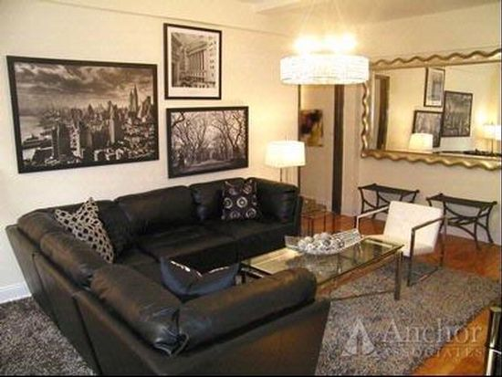 12 E 86th St APT 231, New York, NY 10028