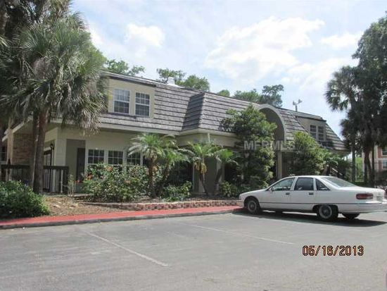 3934 Versailles Dr # 934, Orlando, FL 32808