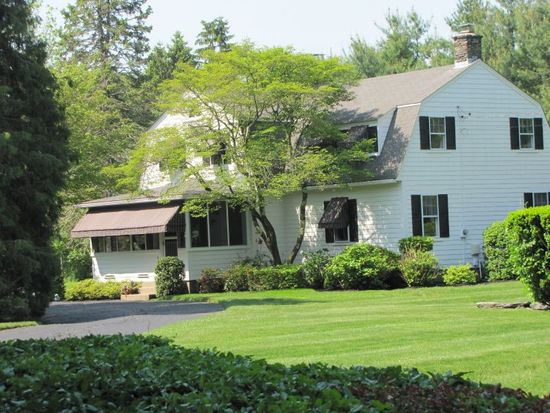 350 Forge Rd, North Kingstown, RI 02852