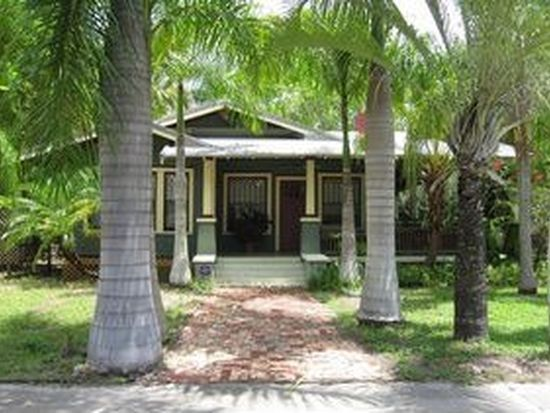 2675 Michigan Ave, Fort Myers, FL 33916