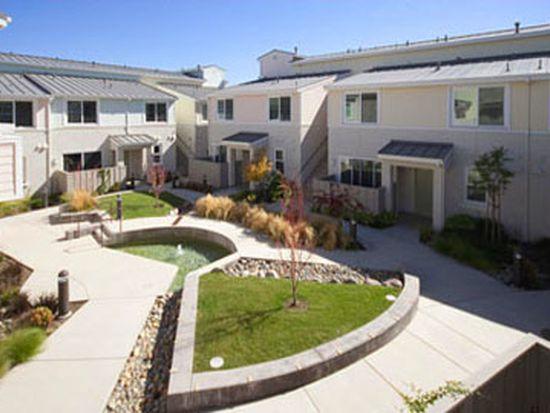 1066 41st Ave A206, Santa Cruz, CA 95062