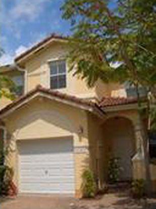 12457 SW 124th Ter, Miami, FL 33186