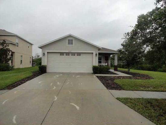 12219 Deertrack Loop, Spring Hill, FL 34610