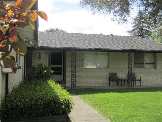 276 San Felipe Way, Novato, CA 94945
