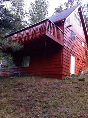 23037 Cedar Way, Crestline, CA 92325