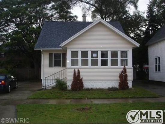 29 W 14th St, Holland, MI 49423