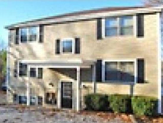 161 Commercial St APT 4, Braintree, MA 02184