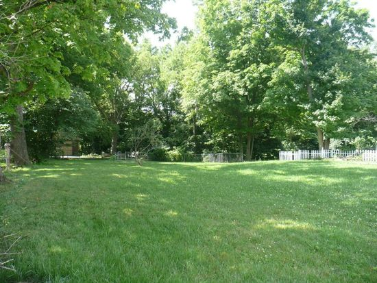 301 W Central Ave, Delaware, OH 43015