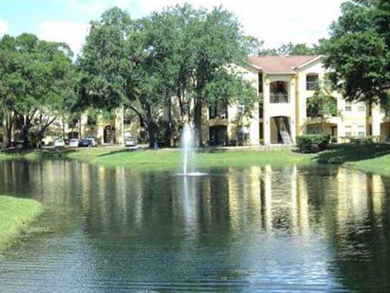 5606 Pinnacle Heights Cir APT 301, Tampa, FL 33624