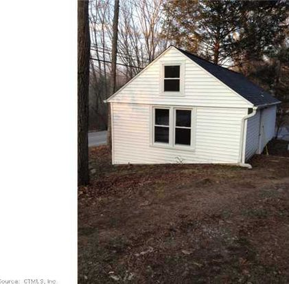 397-2 Hamburg Rd, Lyme, CT 06371