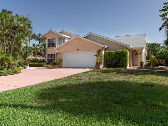 2005 Mimosa Ave, Fort Pierce, FL 34949