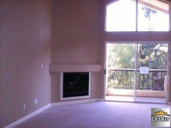 5535 Canoga Ave APT 306, Woodland Hills, CA 91367