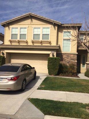 33425 Wallace Way, Yucaipa, CA 92399