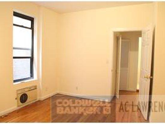 1687 1st Ave, New York, NY 10128
