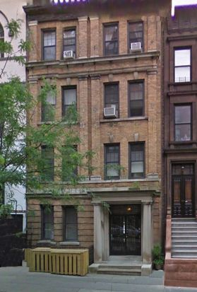 904 Union St APT 1A, Brooklyn, NY 11215