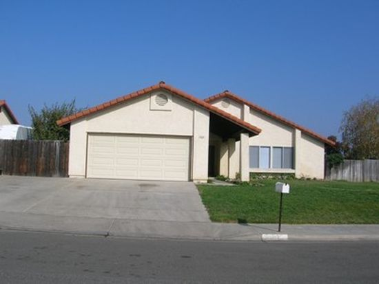 1360 Broken Hitch Rd, Oceanside, CA 92056