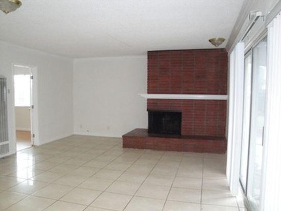 10802 Woodbury Rd, Garden Grove, CA 92843