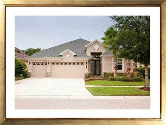 8110 Hampton Glen Dr, Tampa, FL 33647
