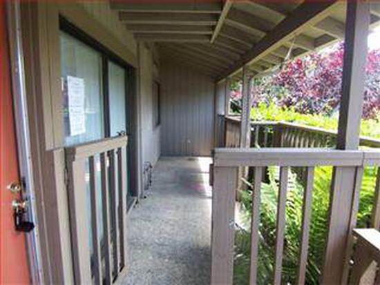 515 Ramona Ct APT 5, Monterey, CA 93940