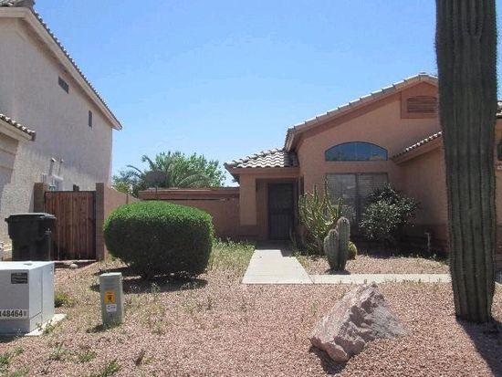 4753 E Goldfinch Gate Ln, Phoenix, AZ 85044