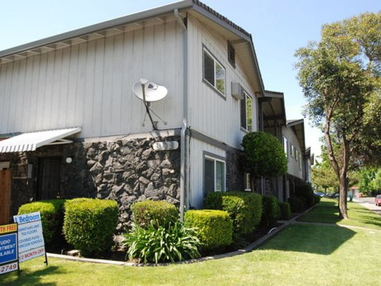 303 W Ben Holt Dr APT 11, Stockton, CA 95207