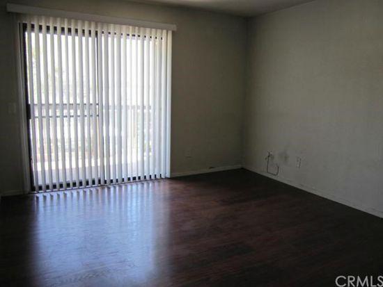 1265 Kendall Dr APT 721, San Bernardino, CA 92407