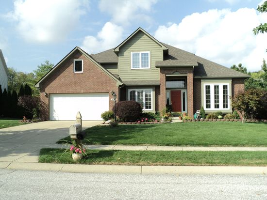 19299 Morrison Way, Noblesville, IN 46060