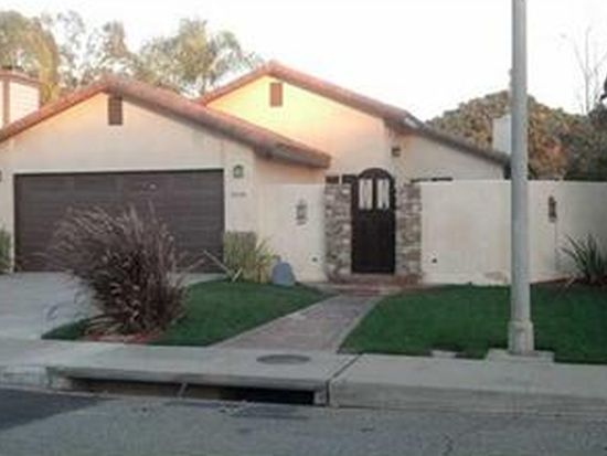 2356 Lake Forest St, Escondido, CA 92026