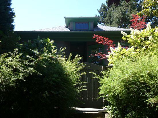 2233 Federal Ave E, Seattle, WA 98102