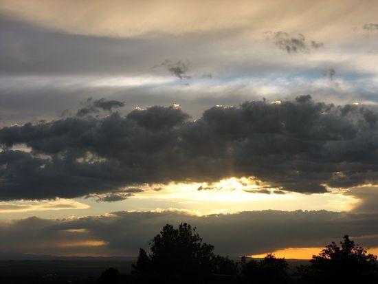 910 Piedra Larga Pl NE, Albuquerque, NM 87123
