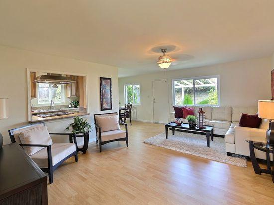 2503 Sierra Leone Ave, Rowland Heights, CA 91748