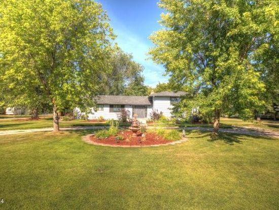 228 Fox Hill Dr, Kalispell, MT 59901