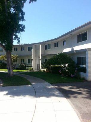 86 Renato Ct, Redwood City, CA 94061