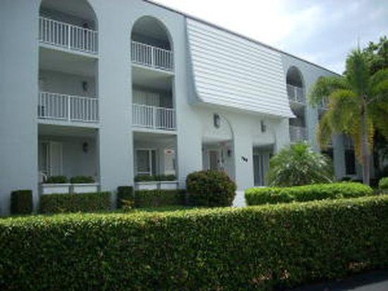 769 Jeffery St # 2-204, Boca Raton, FL 33487