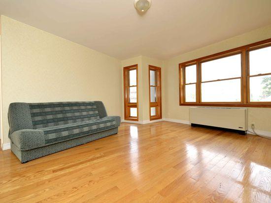 2120 Ocean Ave APT 4B, Brooklyn, NY 11229
