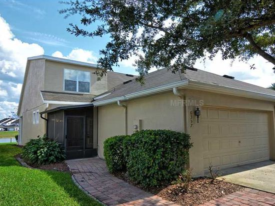 6357 Blu Knight Ln, Windermere, FL 34786