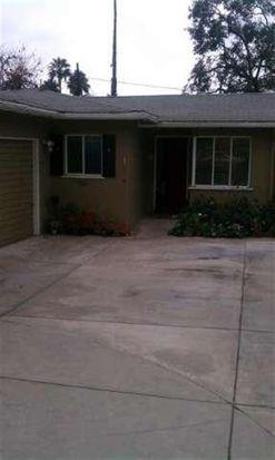 580 Buena Loma St, Altadena, CA 91001