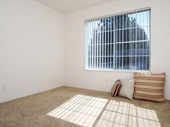 3550 Pacific Ave, Livermore, CA 94550