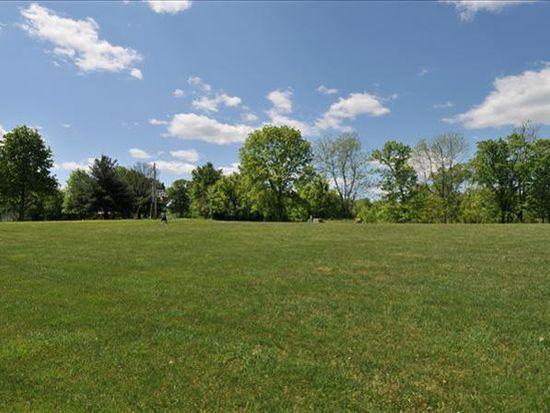8033 Camp Ernst Rd, Burlington, KY 41005