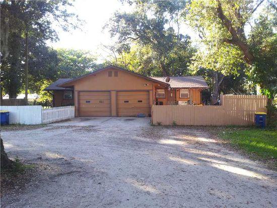 948 Vineland Rd, Winter Garden, FL 34787