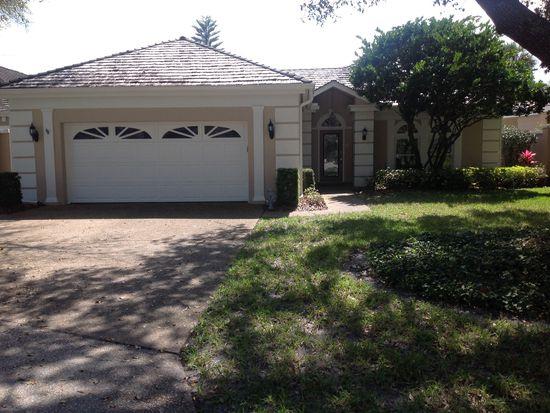 6078 Lexington Park # 820, Orlando, FL 32819