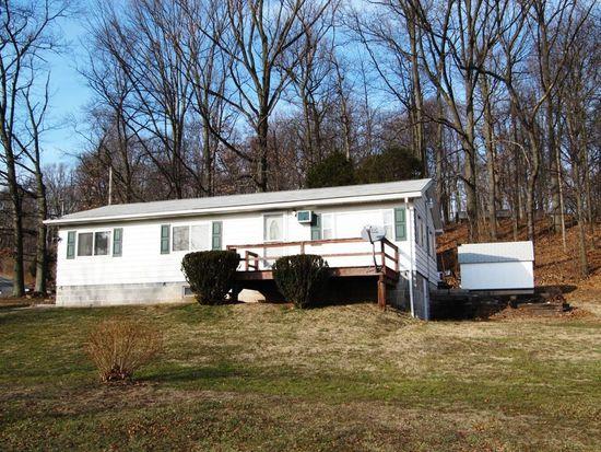 280 Beech Rd, Mohnton, PA 19540
