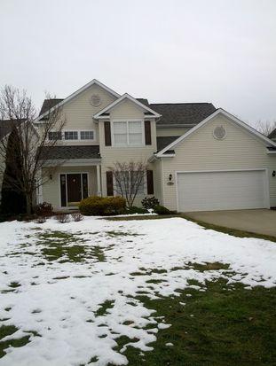 10277 Wildflower Way, Broadview Heights, OH 44147