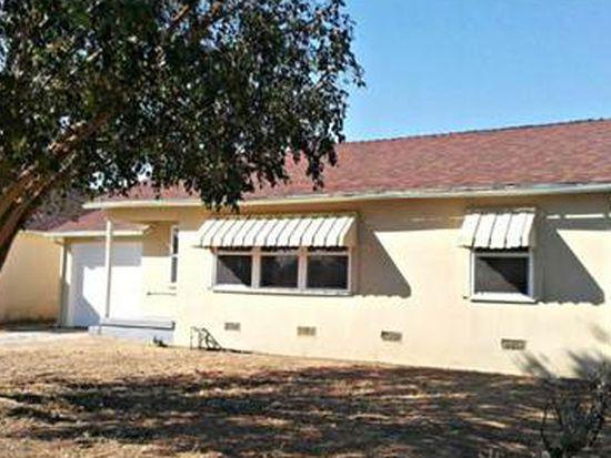 311 E College St, Covina, CA 91723